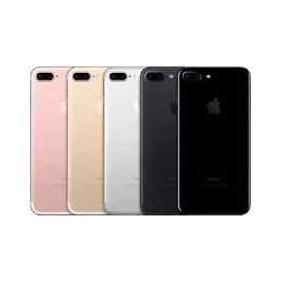 on sale 4347d f5f4e China Cheap Wholesale Apple iPhone 7 Plus Jet Black Unlocked ...